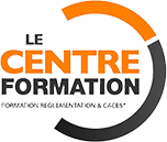 Formation Continue : LCF Le Centre Formation